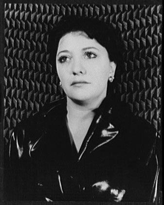 Helen Morgan - Wikipedia