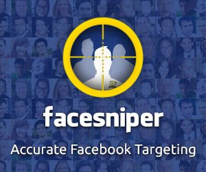 Facesniper Program Review