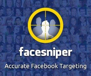 Facesniper Program Review
