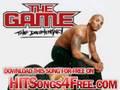 Put You On The Game - Blog de sOfiane-usma