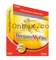 recover my files 5 2