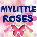 MyLittleRoses