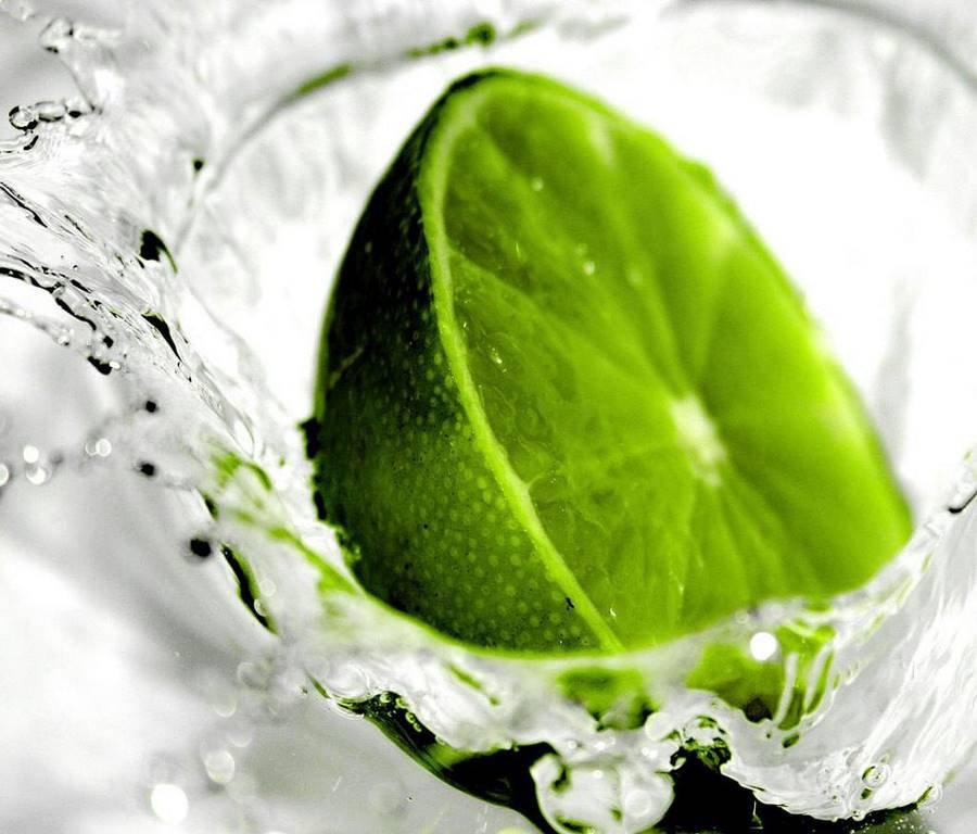 Simpatia do Limão no Congelador Para Casal Brigar