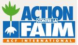 Blog de Action-contre-La-Faim-1