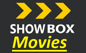 Download showbox apk file for android | ShowBox for Android Download