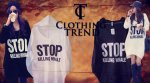 Catégorie Tee-Shirt   Facebook