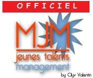 Blog de Mjm-Jeunes-Talents-Asso