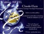 le blog de claude-elyze