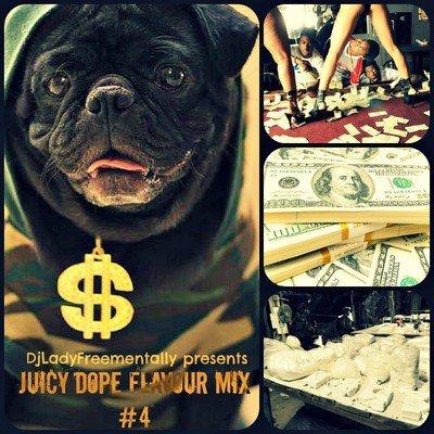 New Mixx Trappppp Music