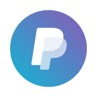 Aidez CHRISNCO avec PayPal.Me