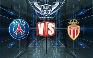 Prediksi PSG vs Monaco 5 Maret 2015 Coupe de France
