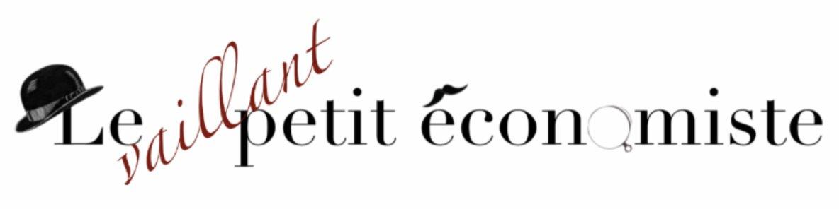 Comment l'Economie dirige notre monde ;  LE DELAMARCHE