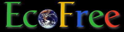 Ecofree Suisse - Moteur de recherche écologique pour aider la planète - Chaque geste compte