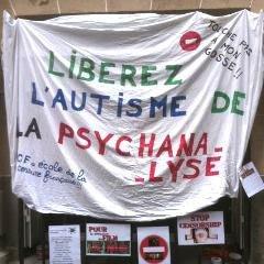 France : autisme et placements abusifs d'enfants -- Sott.net