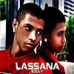 Lassana Kray