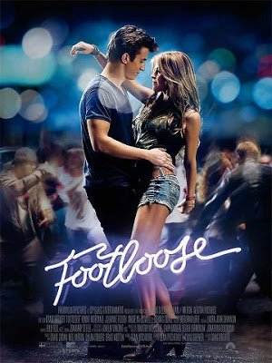 Footloose Streaming VF » Film Streaming