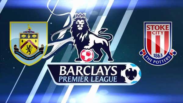 Prediksi Burnley Vs Stoke City 13 Desember 2017 | 99 Bola