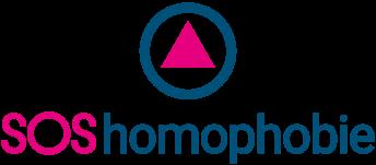 Qu'est-ce que l'homophobie ?