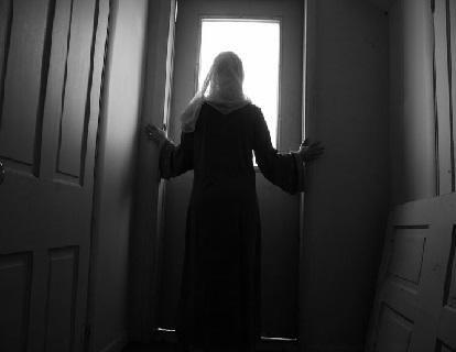 Islamophobie: Une juge lui retire la garde de ses enfants parce qu'elle porte le voile