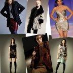 40 jeans automne hiver 2013 2014 qui suivent les tendances mode