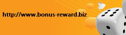 Casino Poker en ligne Bonus Reward multilangages