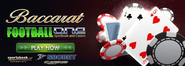 Ulasan Tentang Permainan Baccarat Online Indonesia