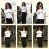 Posté le dimanche 15 janvier 2012 03:39 - Rihanna829
