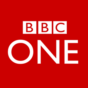 BBC One. At FilmOn