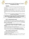 Fichier PDF Reglement_étangs_Canivet.pdf