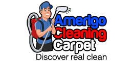 Home - Centreville Carpet Cleaning