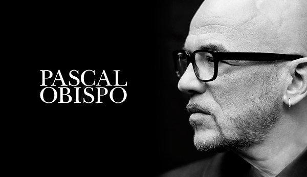 Pascal Obispo - Billet de Femme