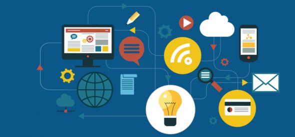 İnternetten Para Kazanma | Edublogs Şubesi