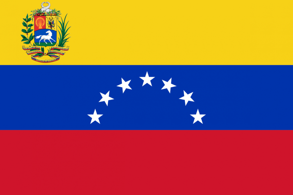 Venezuela case study: Protect your asset, before it's too late