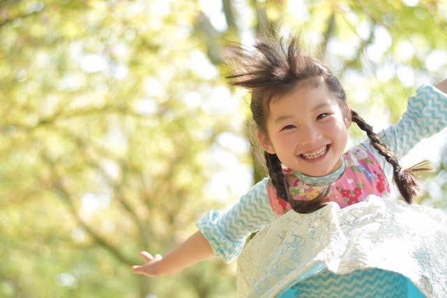 子どもの成長写真の整理におすすめ!フォトモリのフォトアルバム