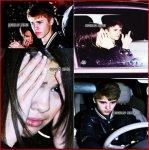 Justin Bieber est à bout de souffle, en tant que fans nous nous devons d'agir. - Justinbieber-Life, la seule source sur Justin...
