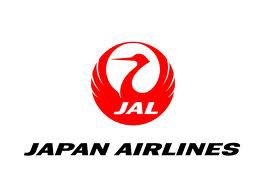 JAL Group Revises Domestic Flight Frequency Plans for FY2014