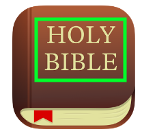 Bible app Download for free - Appdroid | Download Paid Android Apps and Games for Free