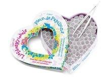 Concours Saint Valentin 2014 ! - Joujoux: Réunions Sextoys & Lingerie
