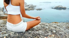 How Meditation Reshapes Your Brain