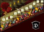 Dieux-Family :: les aventures de la guilde dieux-family sur le serveur heroique