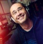 le blog de leFanclubde-Romano