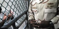 Ample grève de la faim à Guantanamo | Amnesty International France