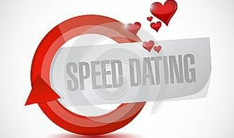 Hot Girls looking sex for one night stand at SpeedxDating.co.uk
