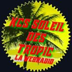 Kcs Soleil Des Tropic × Prod (@kcssoleildestropic) • Instagram photos and videos
