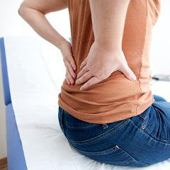 Douleur du bas du dos: nouvelles recommandations internationales (inefficacité des médicaments, exercice, yoga…)