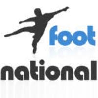 Coupe de France : Rouen qualifié pour le hutième tour
