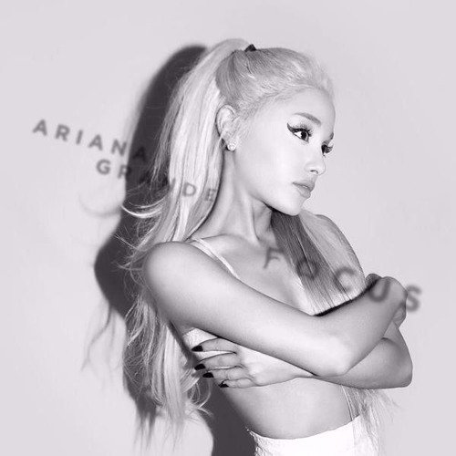Ariana Grande - Focus  [Chiendows Riddim 2 By djyoyopcman] {Fev 2k16} - SoundCloud