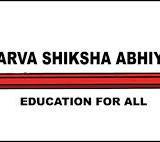 587 Assistant, Teacher, Warden, Teacher, Cook Sarva Shiksha Abhiyan Recruitment 2017 Apply Offline