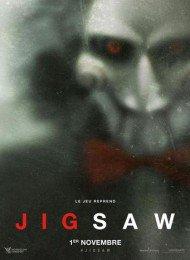 Jigsaw. La version française.