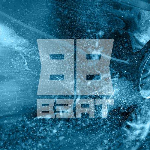 Dj Bass Boussa - Aquaplaning #riddim